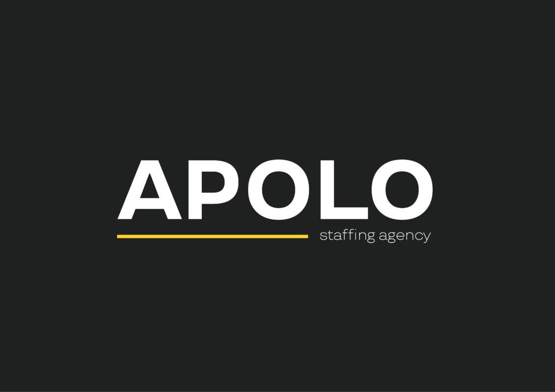 Пошук вакансій 5 | hr-freelance.com