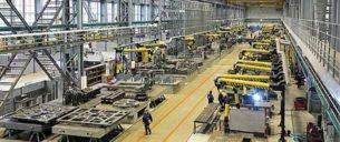 Работник на производстве металлических изделий 7 | hr-freelance.com