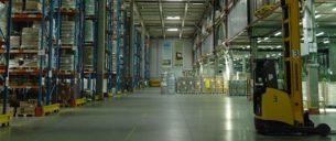 Работник на складе текстильных материалов 5 | hr-freelance.com