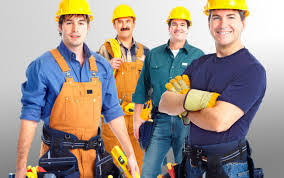 Работник на производство бетонных конструкций 4 | hr-freelance.com