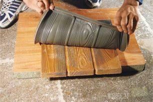 Производство декоративной плитки 1 | hr-freelance.com