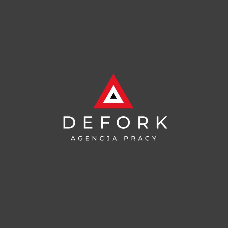 Defork Sp.z.o.o