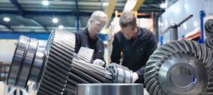 Работник на производстве металлических изделий 6 | hr-freelance.com