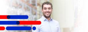Бизнес-аналитик 1С 1 | hr-freelance.com