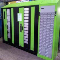 Работник на производство электро шкафов и стеллажей 6 | hr-freelance.com