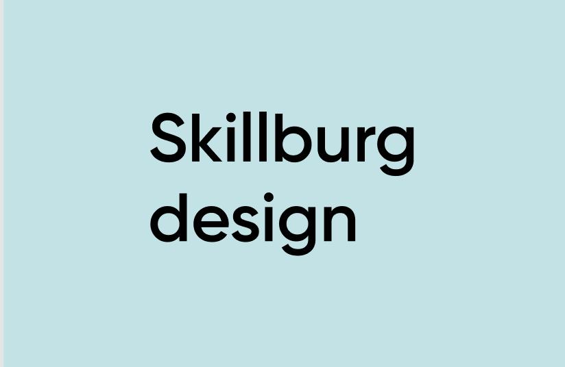 Skillburg