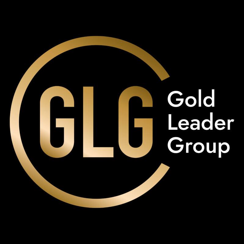 GOLD LEADER GROUP